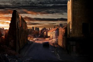 Post_Apocalyptic_England_town_by_indie_rec
